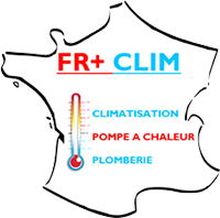 FR+ CLIM